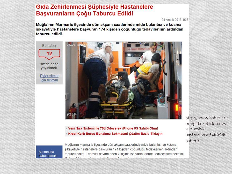 http://www.haberler.com/gida-zehirlenmesi-suphesiyle-hastanelere-5466086-haberi/