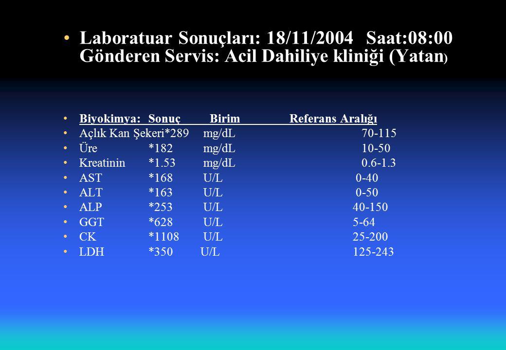 A PTZ 29.80 sn 25-40 P.T. *17.30 sn 11-15.5.