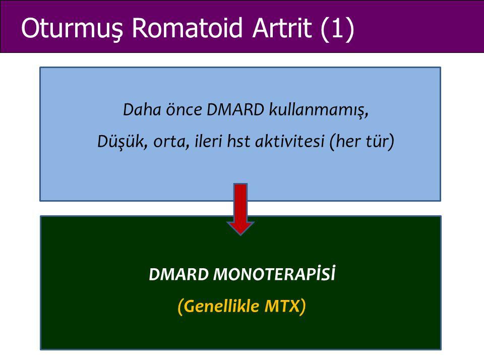 Oturmuş Romatoid Artrit (1)