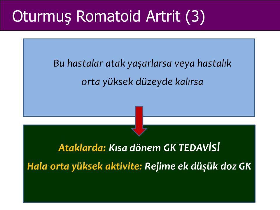 Oturmuş Romatoid Artrit (3)