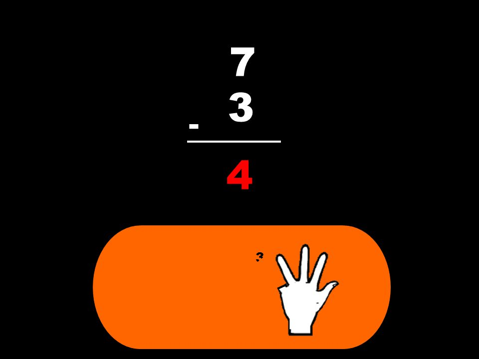 7 3 - 4 2 1 3