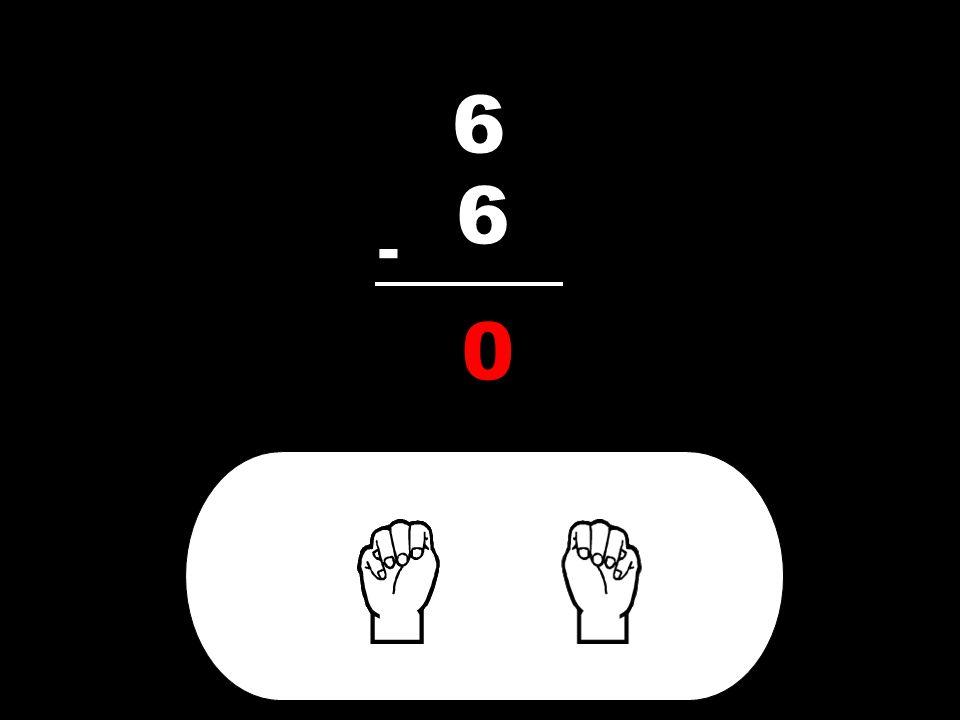 6 6 - 3 4 6 2 1 5