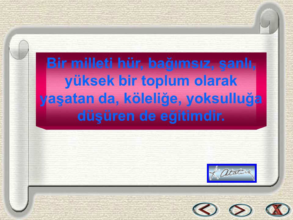 Bir & Bil www.birikimbilisim.com