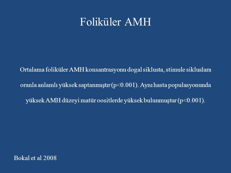 Foliküler AMH