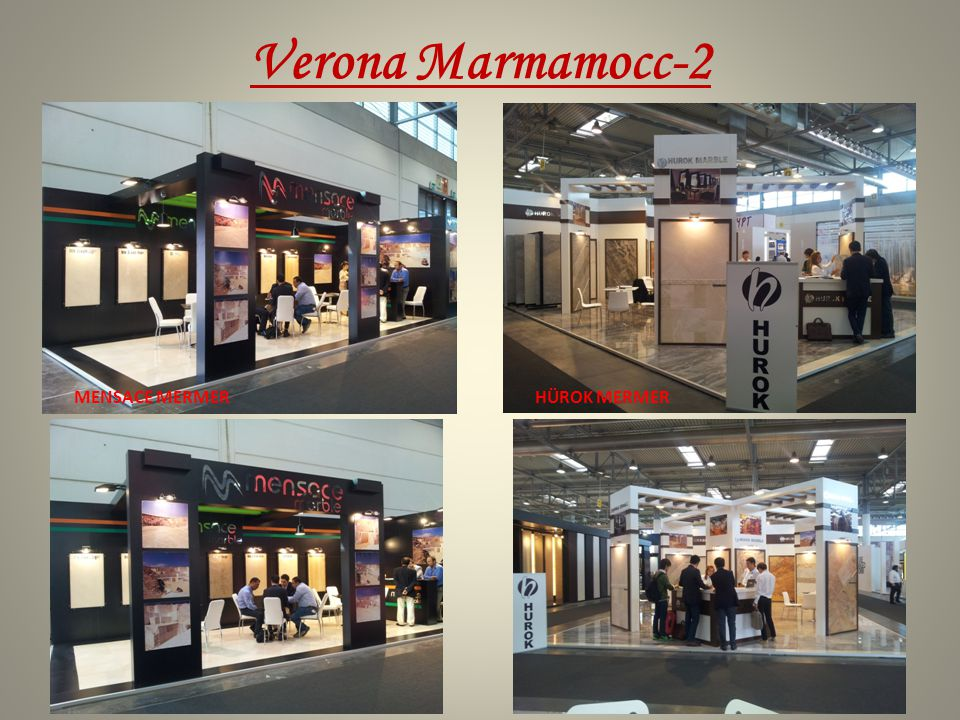 Verona Marmamocc-2 MENSACE MERMER HÜROK MERMER