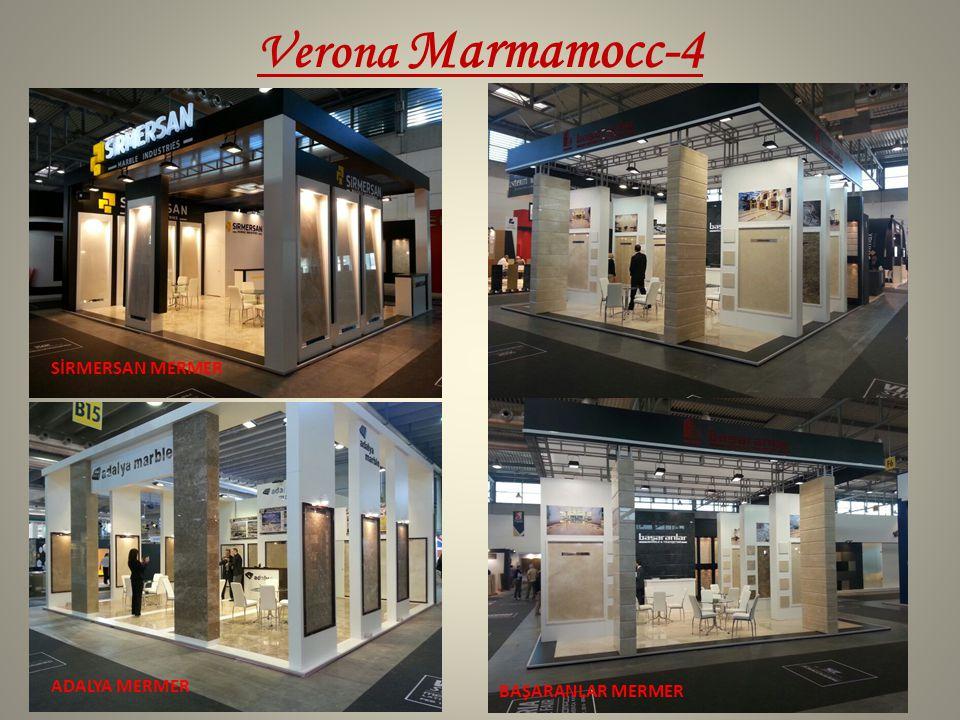 Verona Marmamocc-4 SİRMERSAN MERMER ADALYA MERMER BAŞARANLAR MERMER