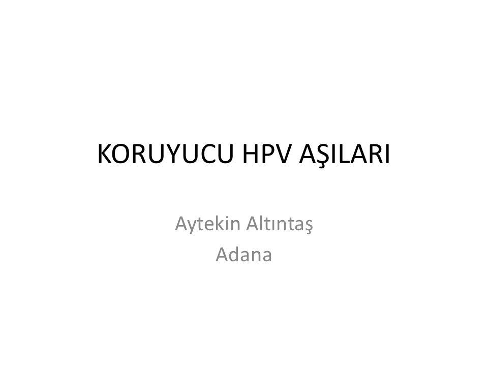 Aytekin Altıntaş Adana
