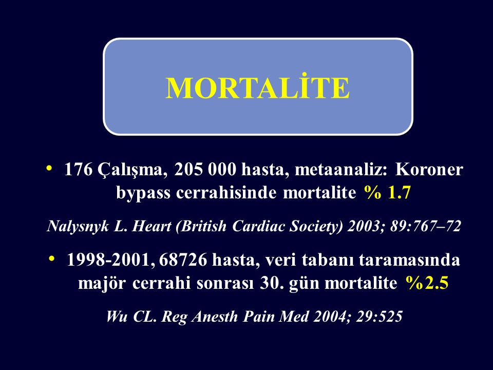 Nalysnyk L. Heart (British Cardiac Society) 2003; 89:767–72
