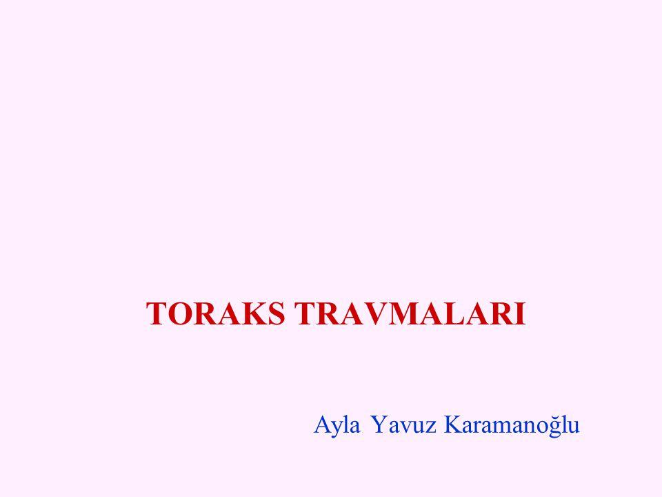Ayla Yavuz Karamanoğlu