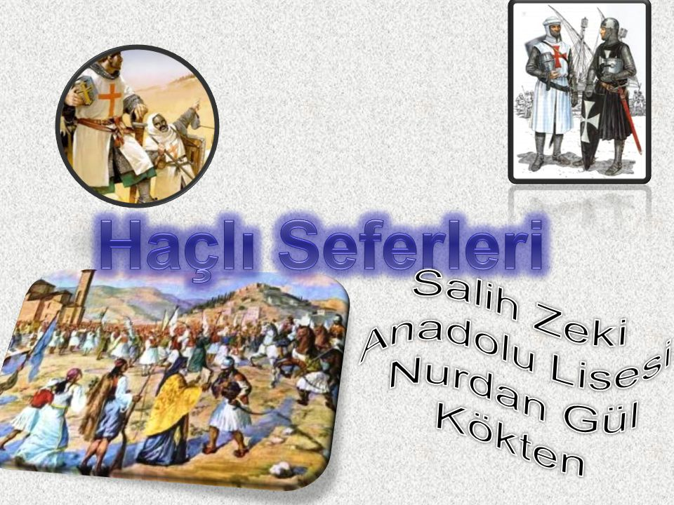 Salih Zeki Anadolu Lisesi