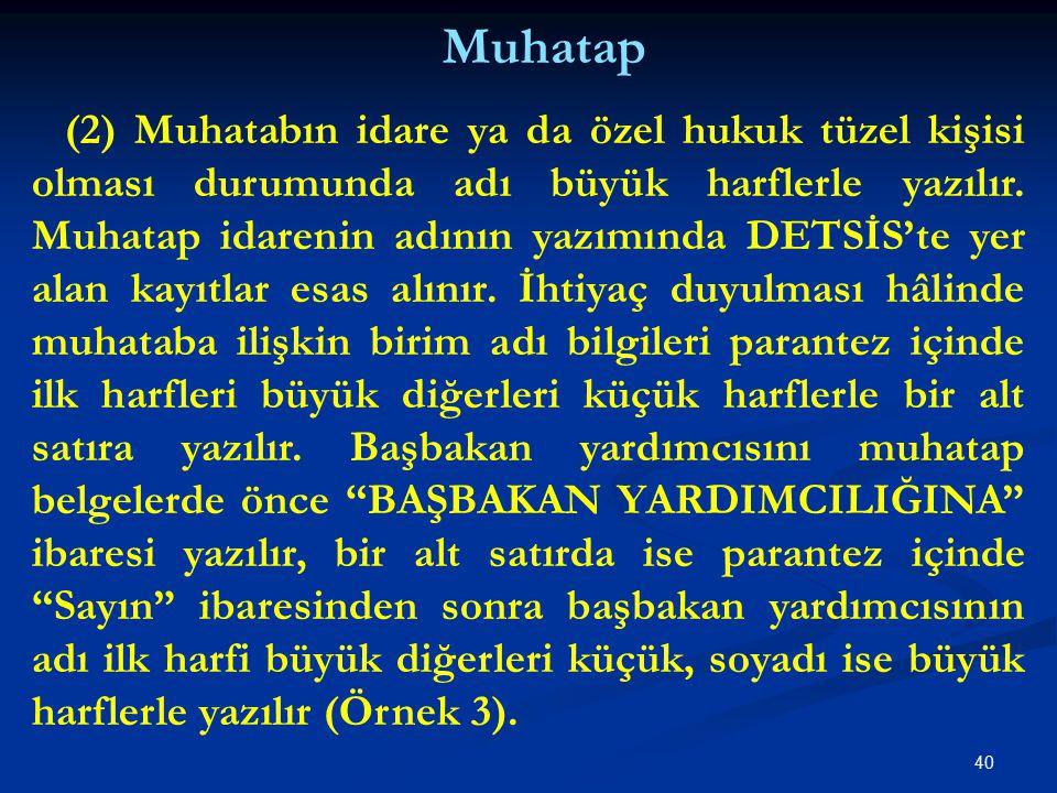 Muhatap