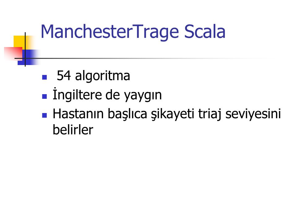 ManchesterTrage Scala
