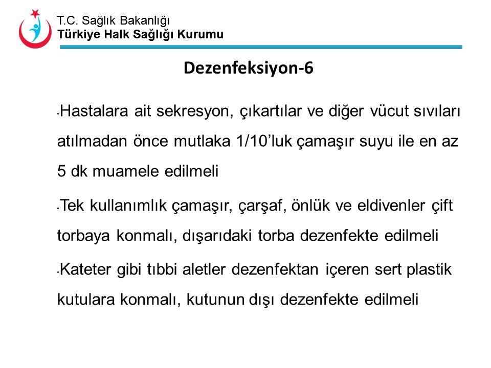Dezenfeksiyon-6