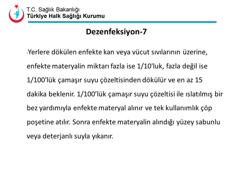 Dezenfeksiyon-7