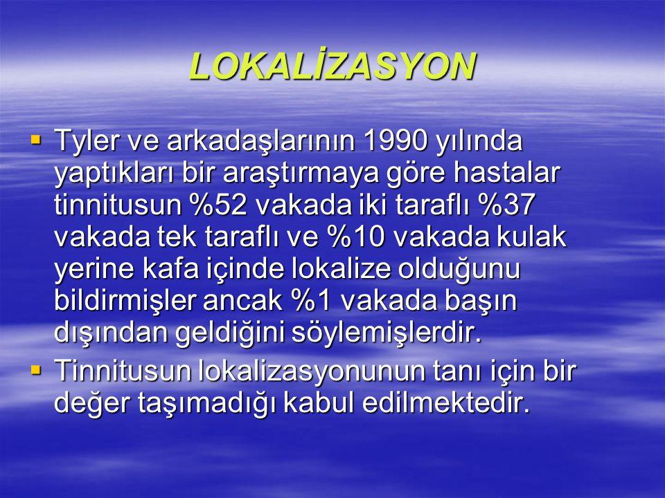 LOKALİZASYON