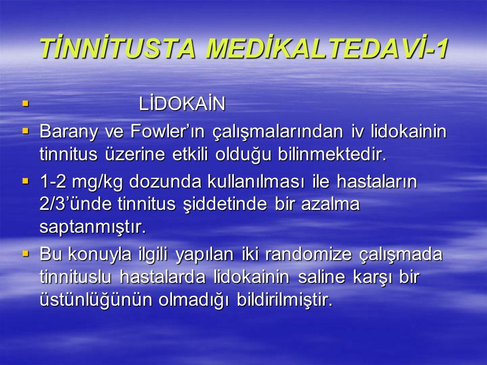 TİNNİTUSTA MEDİKALTEDAVİ-1