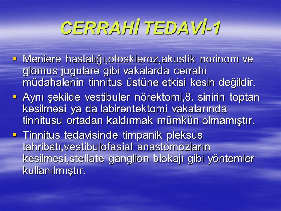 CERRAHİ TEDAVİ-1