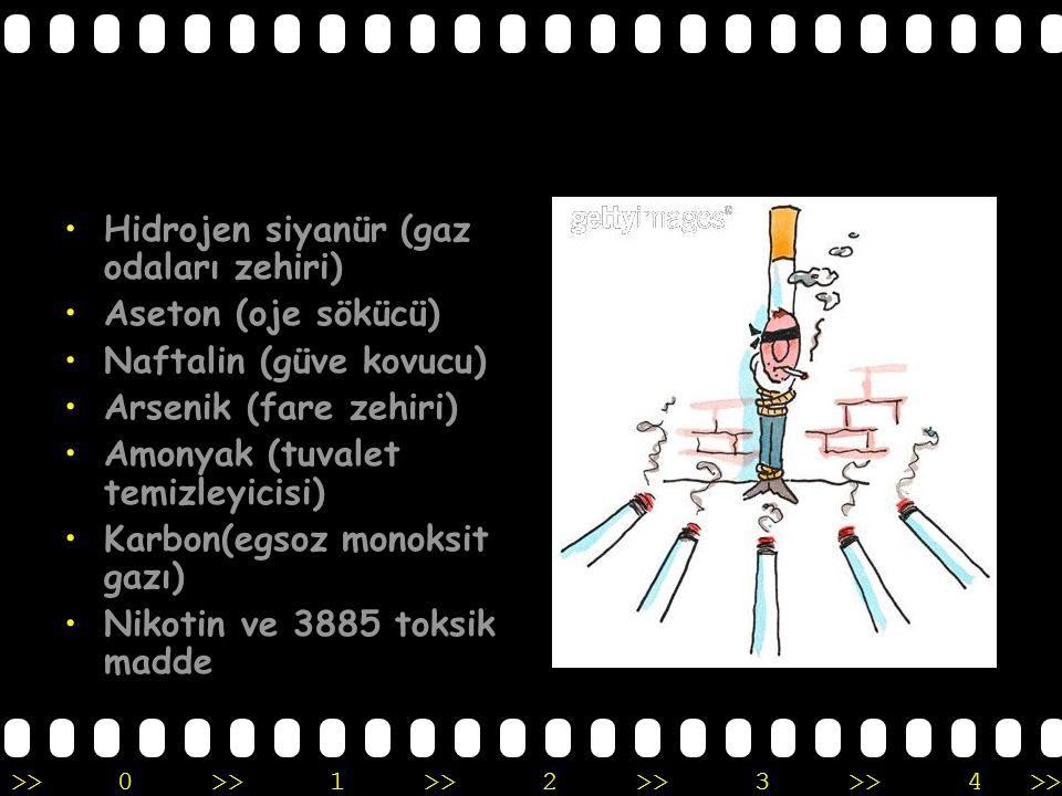 Hidrojen siyanür (gaz odaları zehiri)
