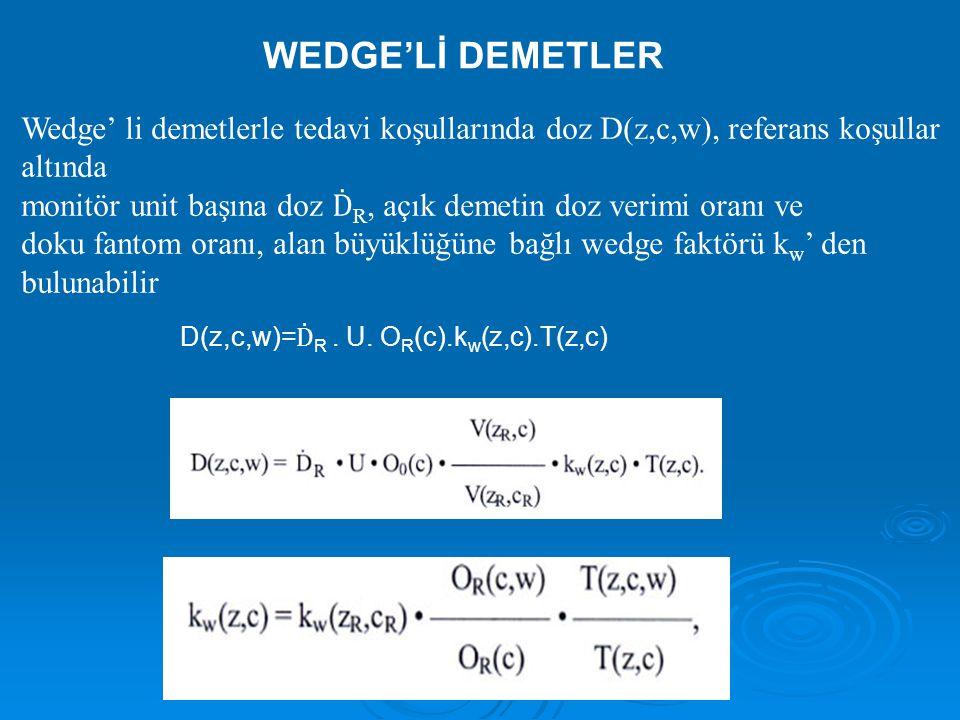 D(z,c,w)=ḊR . U. OR(c).kw(z,c).T(z,c)