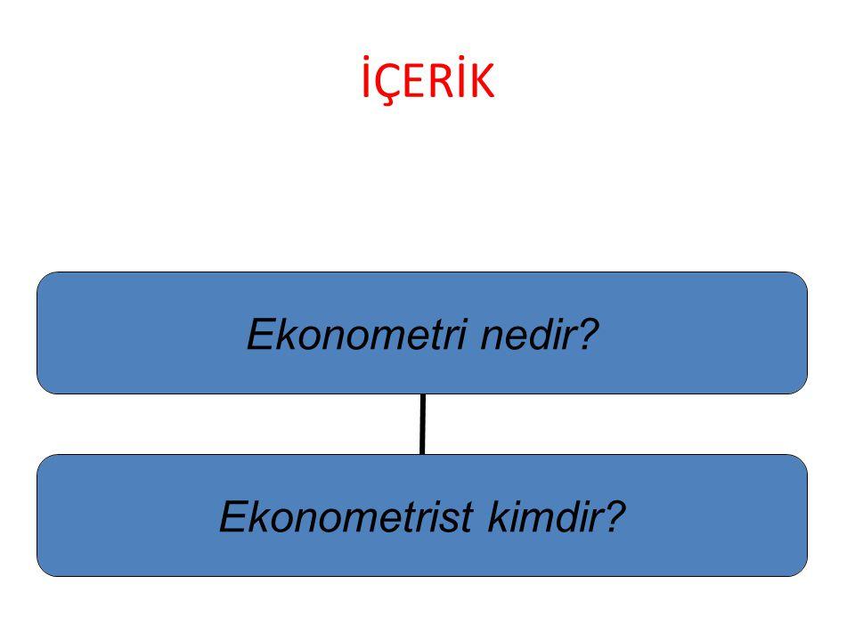 İÇERİK