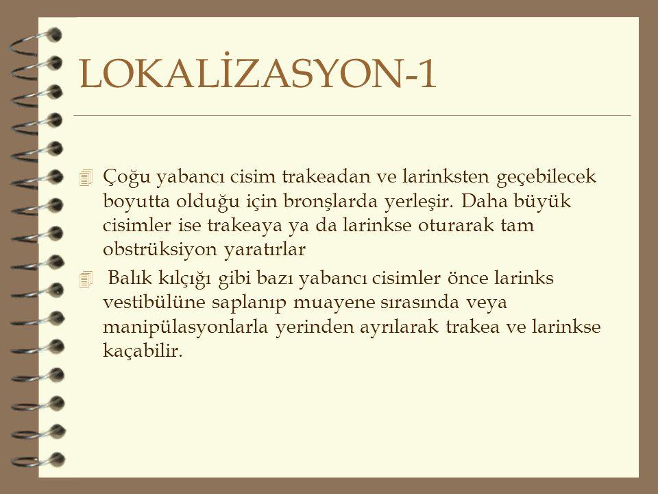 LOKALİZASYON-1