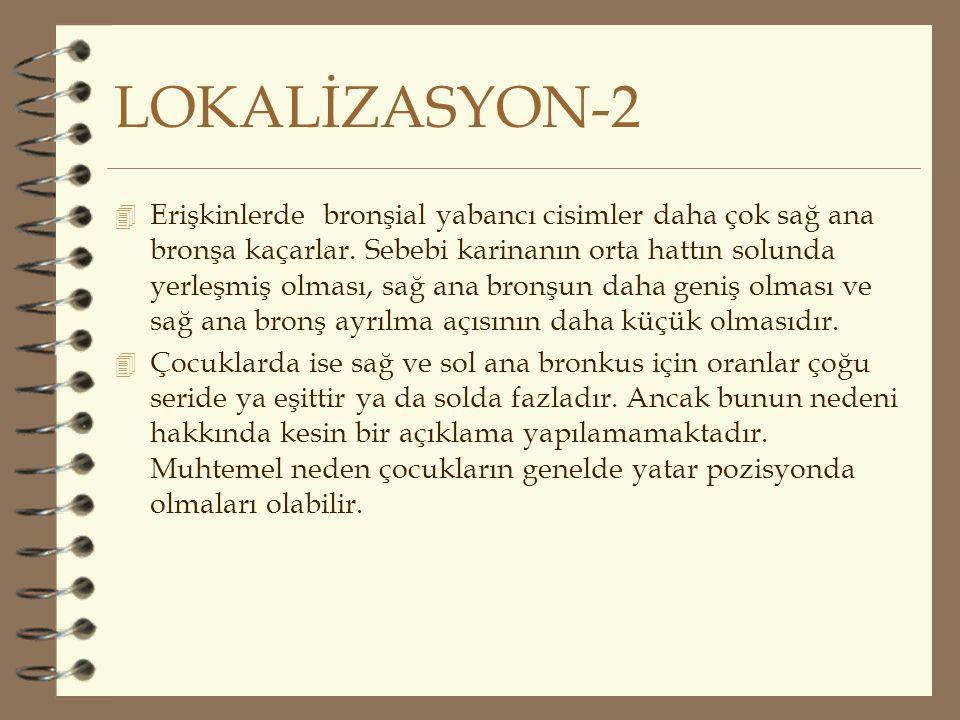 LOKALİZASYON-2