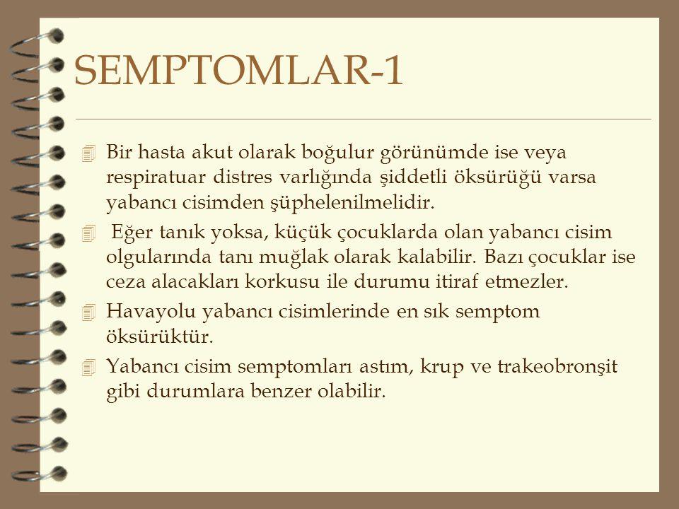 SEMPTOMLAR-1