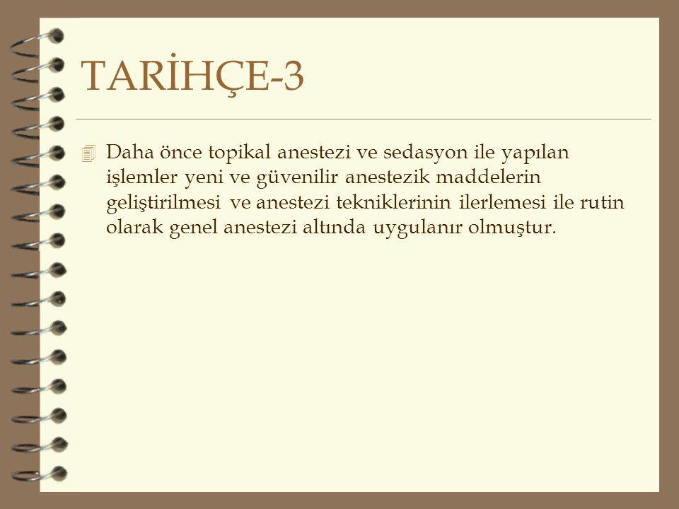 TARİHÇE-3