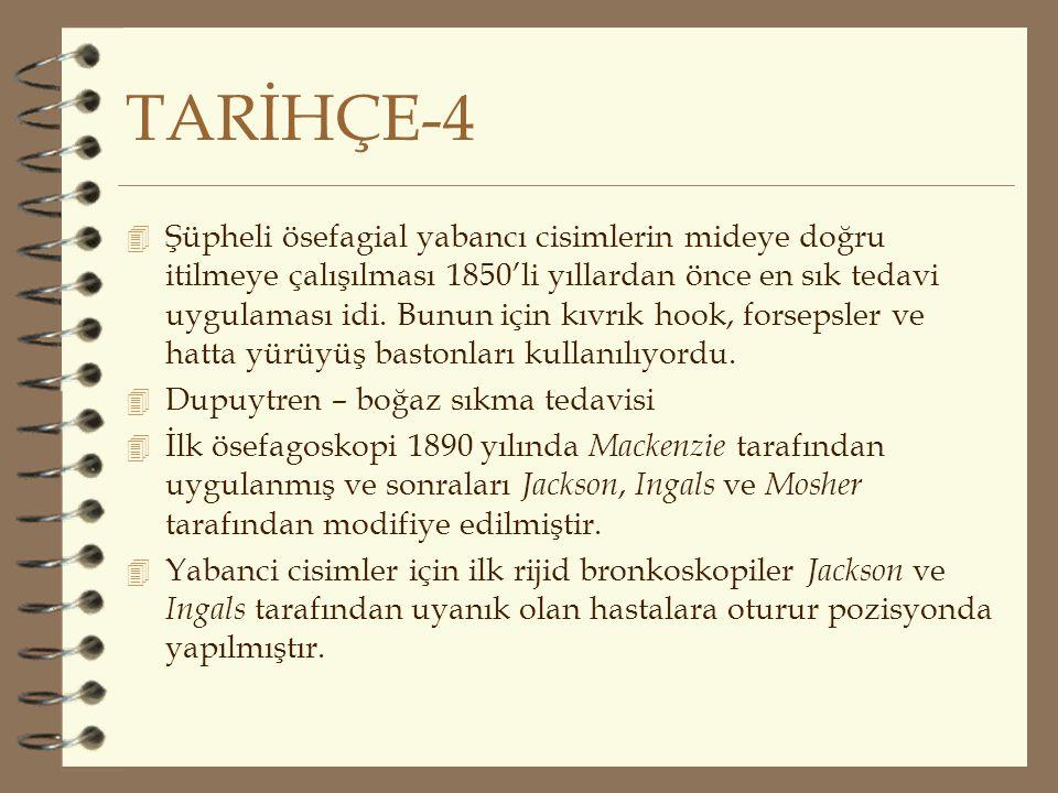 TARİHÇE-4