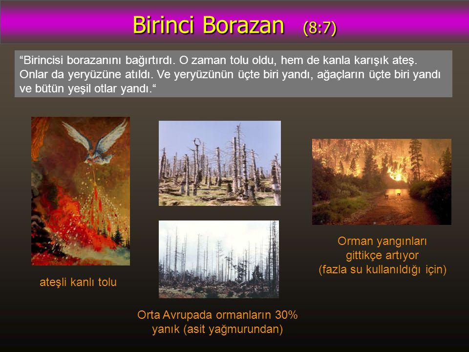 Birinci Borazan (8:7)