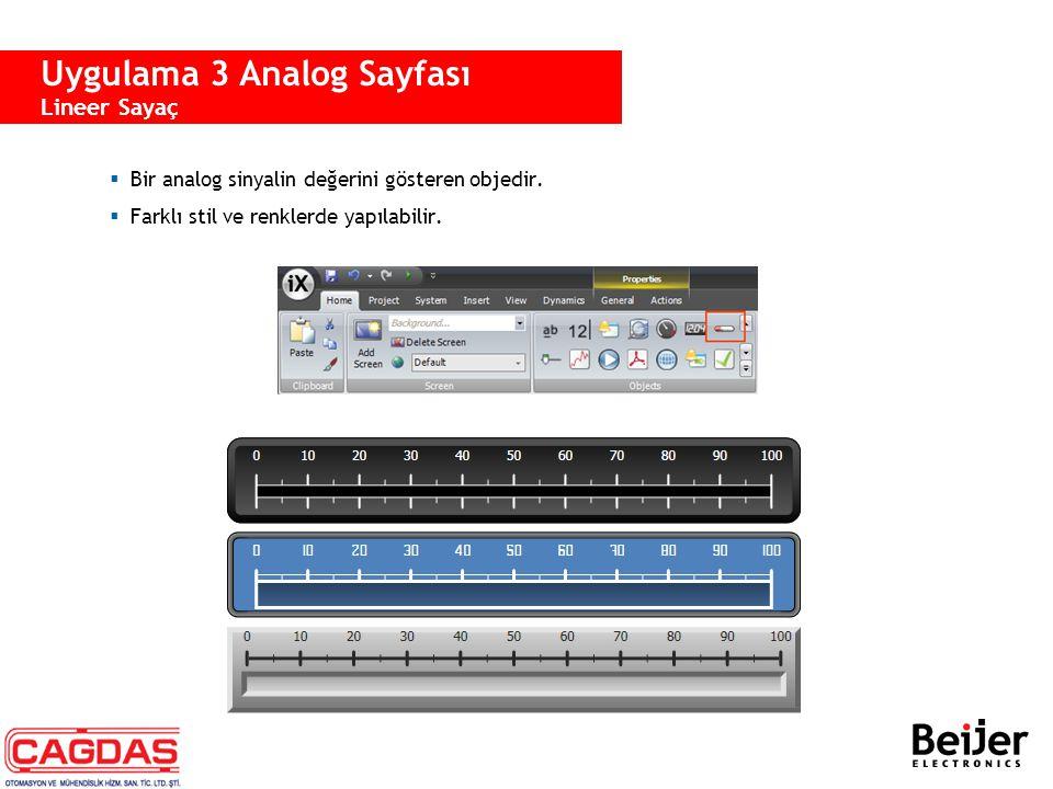 Beijer Electronics HMI Products Company presentation