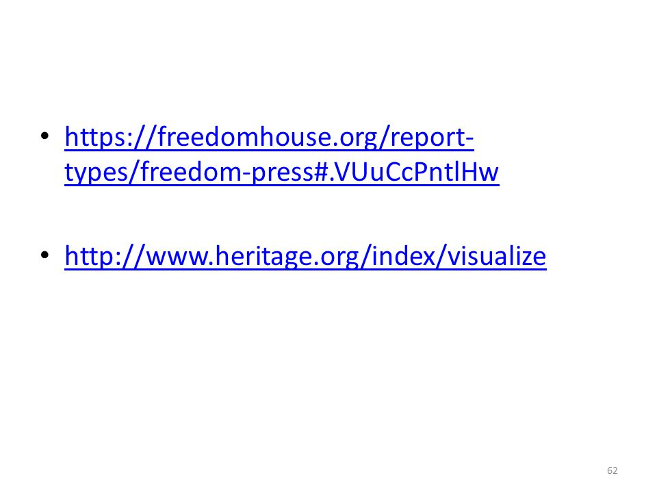 https://freedomhouse.org/report-types/freedom-press#.VUuCcPntlHw