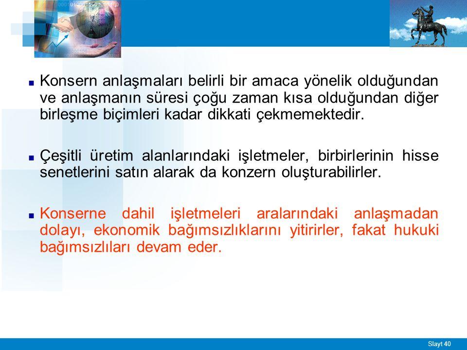 Yap-İşlet-Devret (YİD) yöntemiyle yaptırılacak İzmit Körfez Geçişi ve Bursa-Balıkesir-İzmir Otoyolu Projesi'nin (İzmir-İstanbul 3.5 saat) ihalesi 9 Nisan 2009 tarihinde gerçekleşti ve projenin en kısa yapım ve işletme süresini, 22 yıl 4 ay ile Nurol İnşaat-Özaltın İnşaat-Makyol İnşaat-Astaldi İnşaat-Yüksel İnşaat-Göçay İnşaat konsorsiyumu verdi.