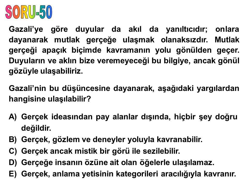 SORU-50