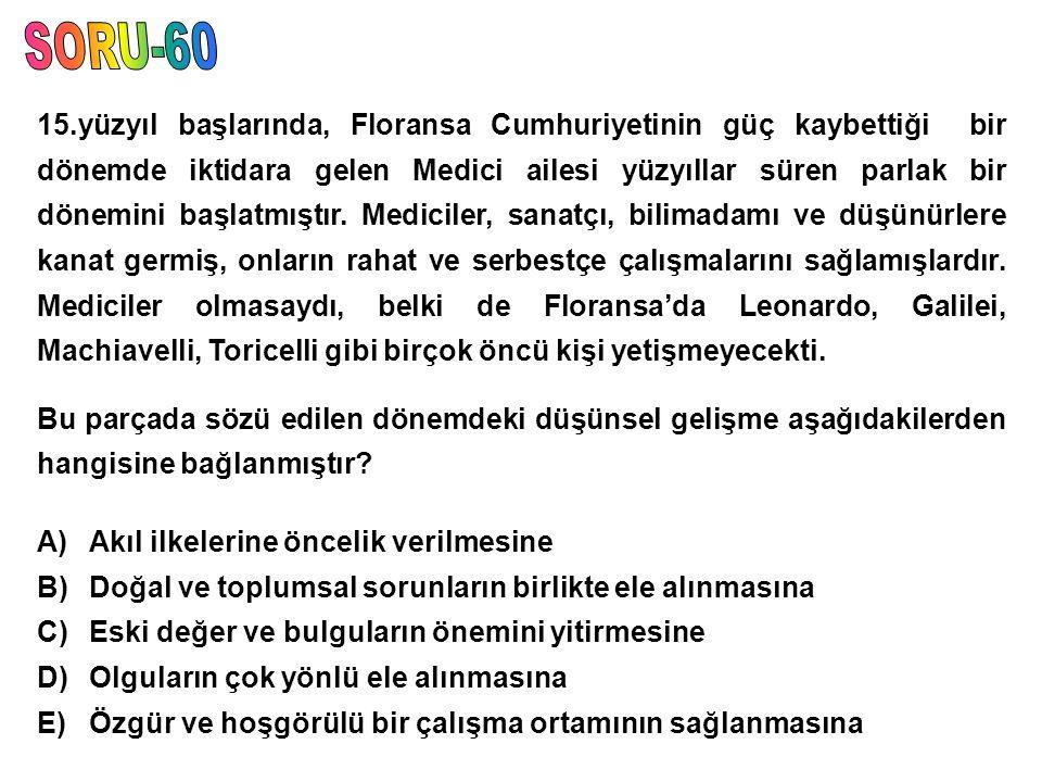 SORU-60