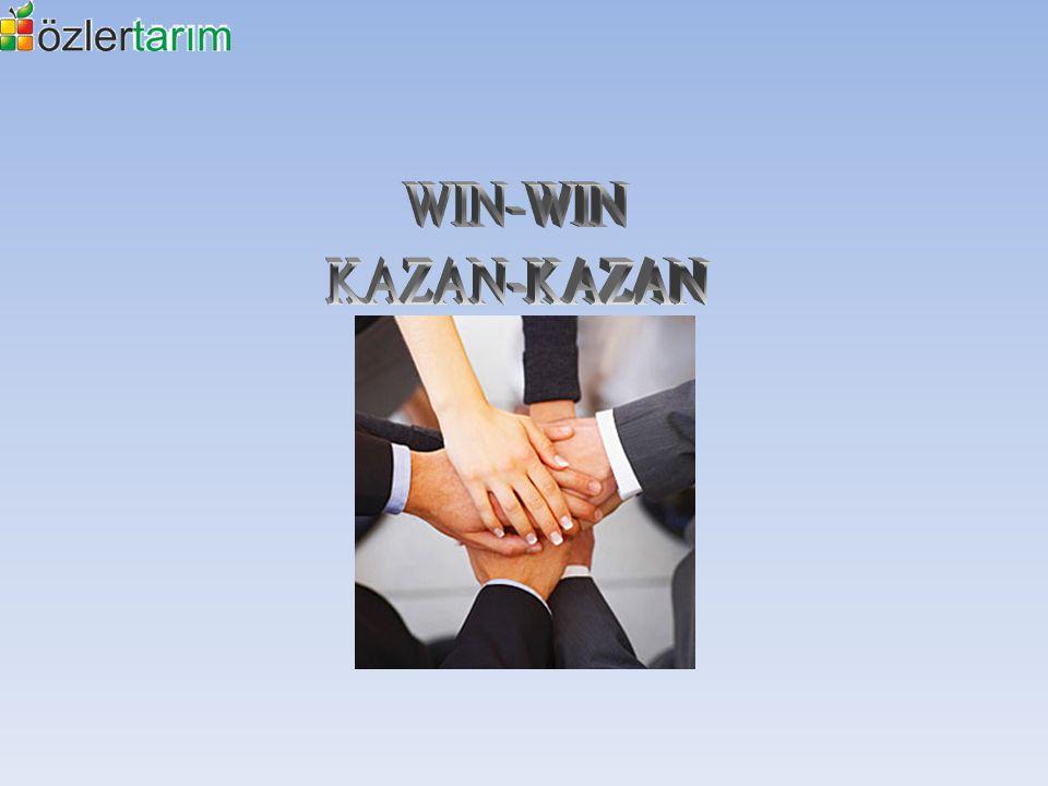 WIN-WIN KAZAN-KAZAN