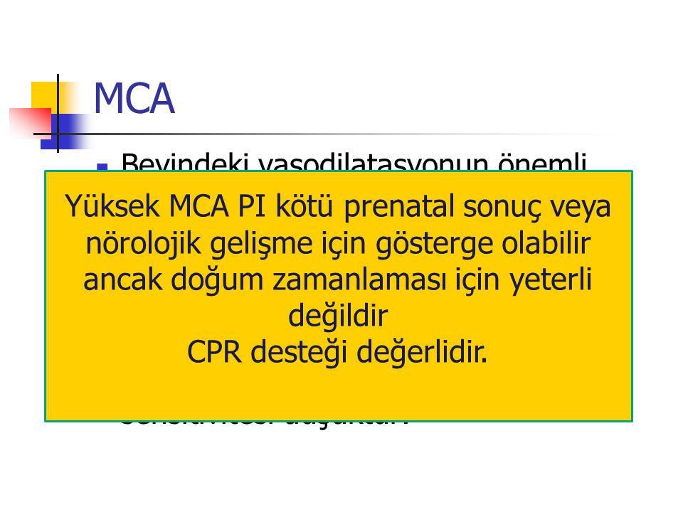 CPR desteği değerlidir.