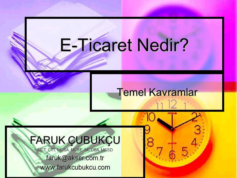 MCT, CTT, MCSA, MCSE, MCDBA, MCSD