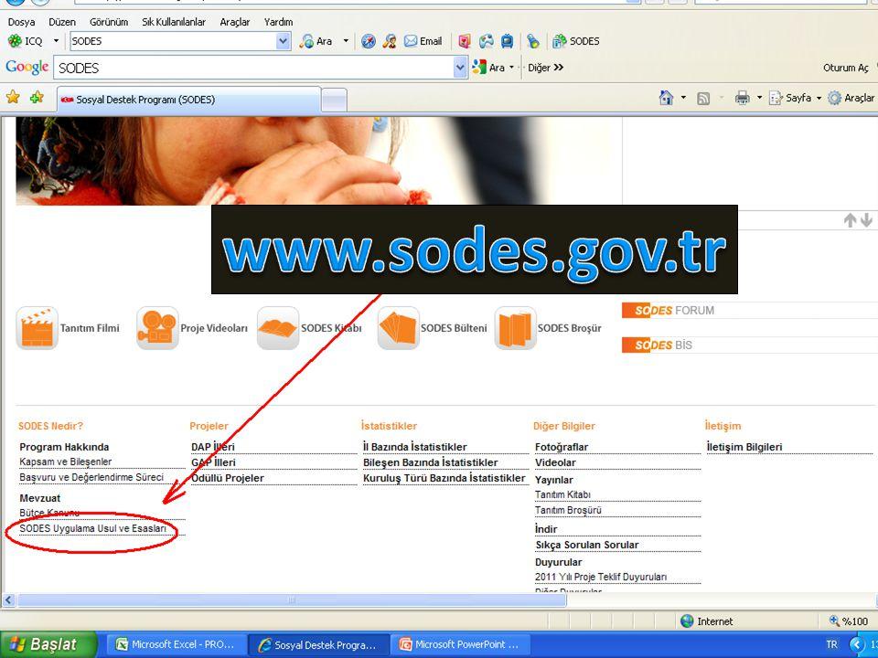 www.sodes.gov.tr