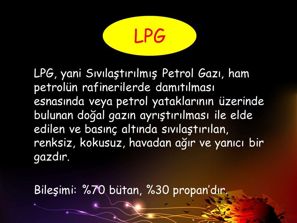 LPG LPG.