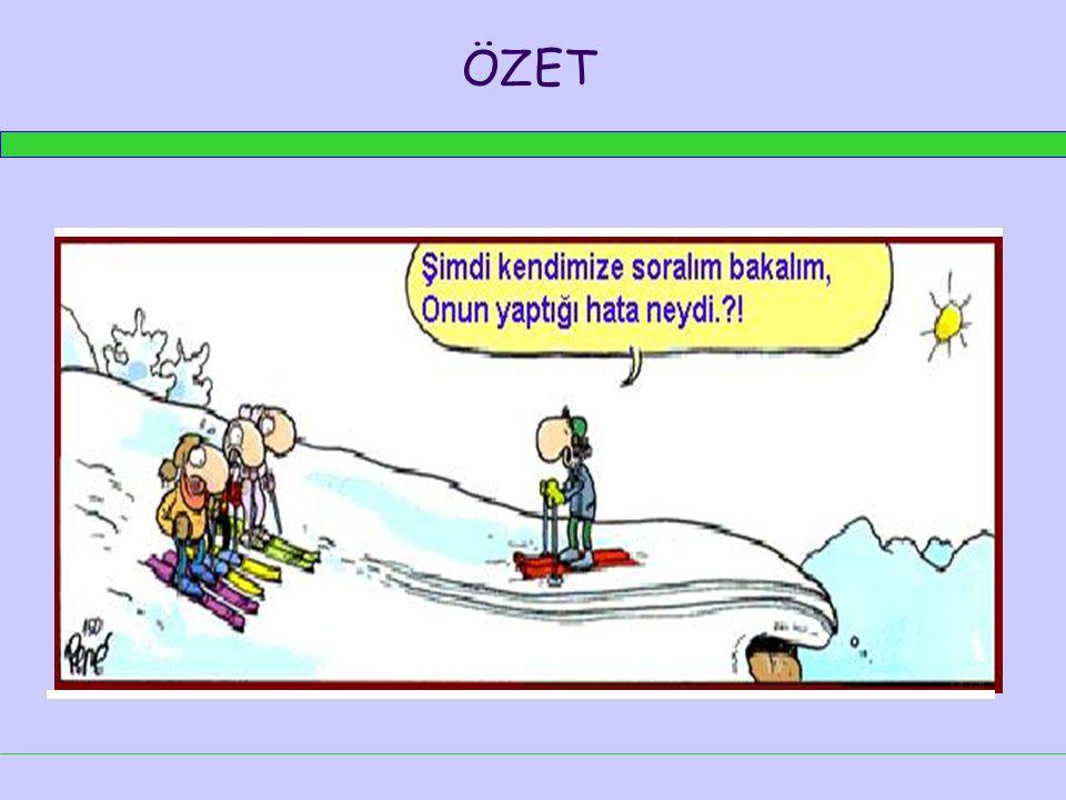 ÖZET 67