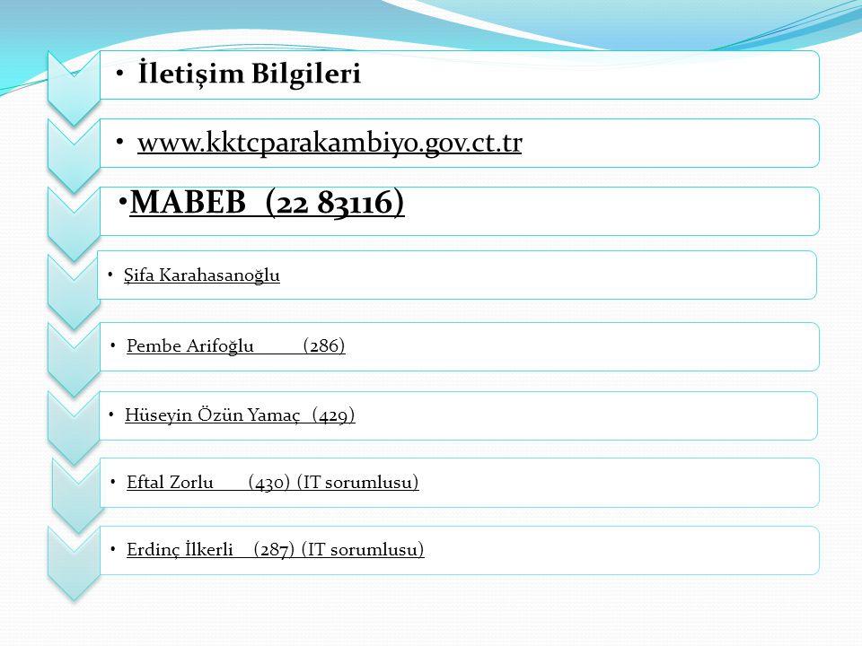 MABEB (22 83116) Şifa Karahasanoğlu Pembe Arifoğlu (286)
