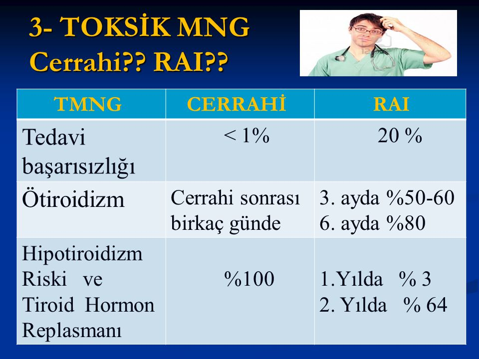 3- TOKSİK MNG Cerrahi RAI