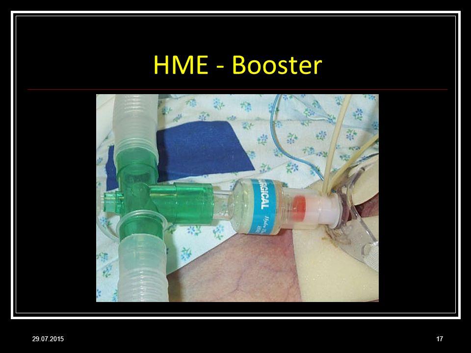 HME - Booster 18.04.2017