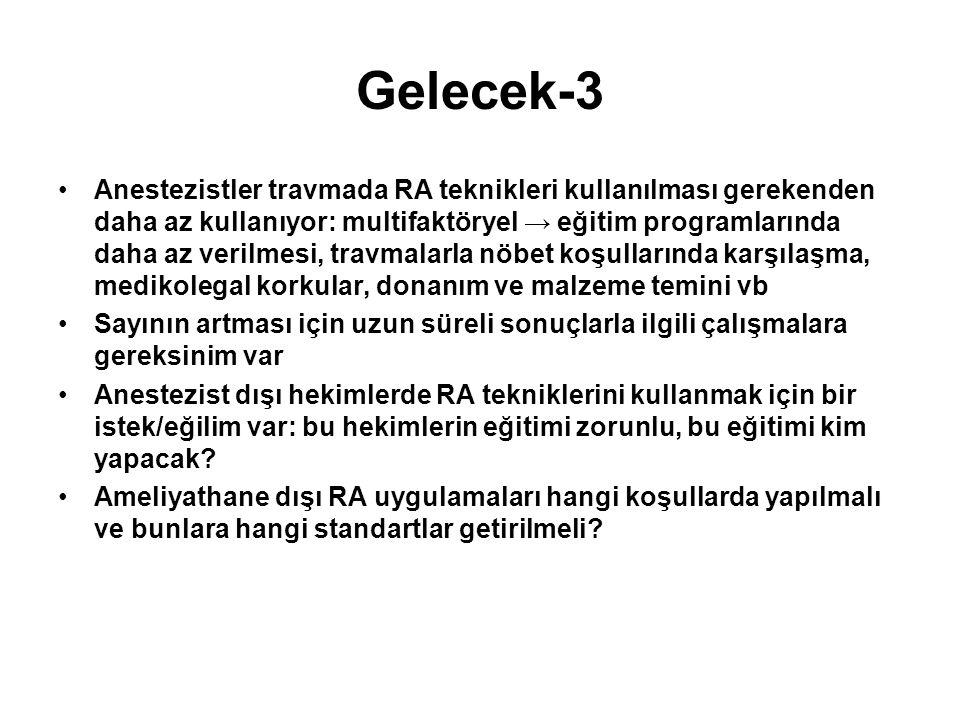 Gelecek-3