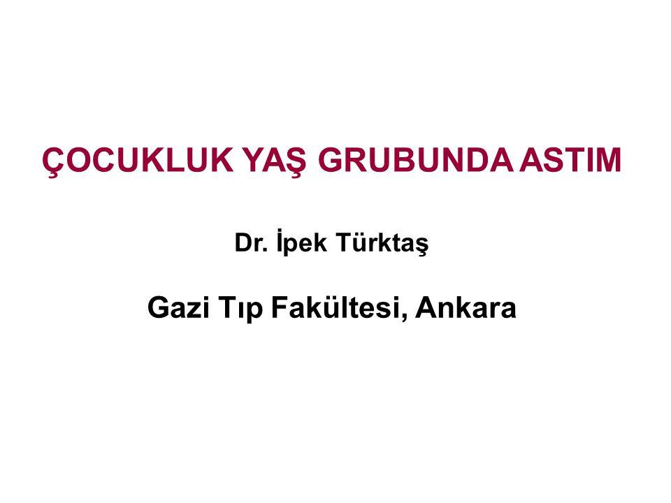 Gazi Tıp Fakültesi, Ankara