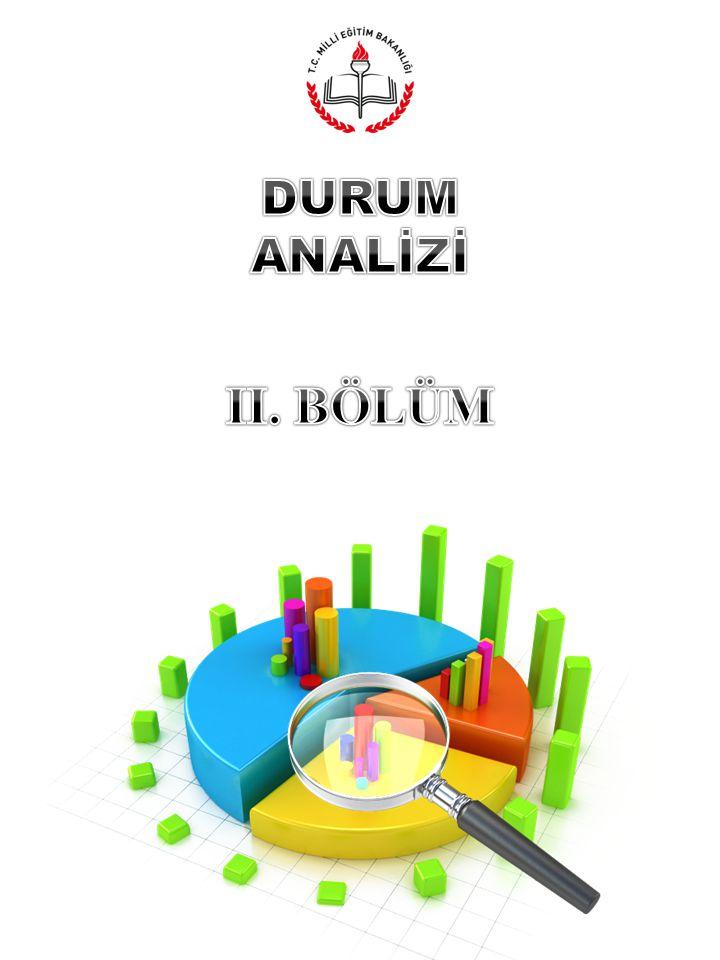 DURUM ANALİZİ II. BÖLÜM