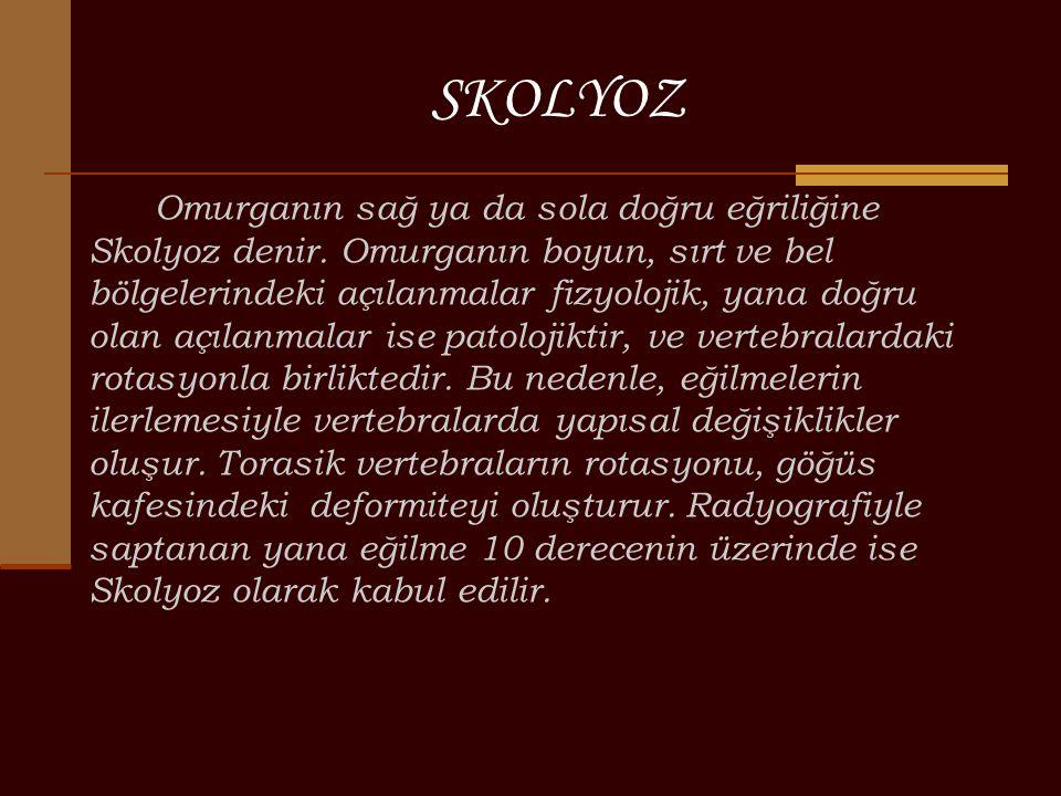 SKOLYOZ