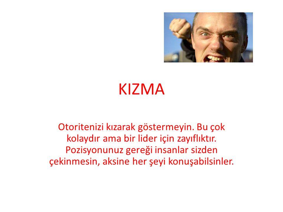KIZMA