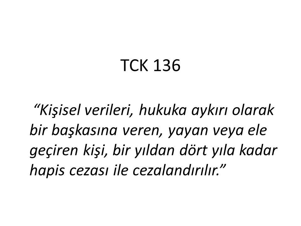 TCK 136